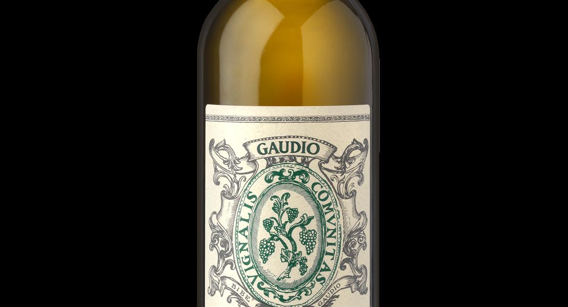 ardito-gaudio-vini-bricco-mondalino